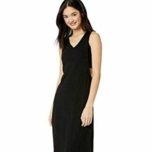 Roxy Women's That Way Tube Dress, True Black, LARG